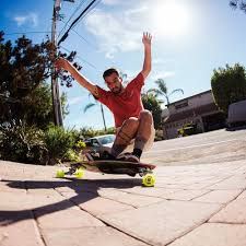 Best Carving Longboards 2016 - Windward Boardshop Best Rated In Longboards Skateboard Helpful Customer Reviews 150mm Bennett Raw 60 Inch Longboard Truck Muirskatecom Bear Grizzly 852 181mm V5 Longboard Trucks Hopkin Skate Ronin Cast Trucks 180mm The Pintail 46 By Original Skateboards 11 Compare Save 2018 Heavycom Got A Madrid Cruiser For My First Board To Ride Around Town Excited Part 1 Cruising Deck Buyers Guide Db Mini Cruiser Good Vibes Urban Surf Pantheons Top Commuting Trip Vs Ember 2015 Windward Boardshop Review 2013 Edition