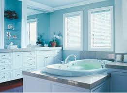 How To Make Your Bathroom Look Expensive The 12 Best Bathroom Paint Colors Our Editors Swear By Light Blue Buildmuscle Home Trending Gray For Lights Color 23 Top Designers Ideal Wall Hues Full Size Of Ideas For Schemes Elle Decor Tim W Blog 20 Relaxing Shutterfly Design Modern Tiles Lovely Astonishing Small