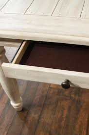 Furniture Furniture Fair Rocky Mount Nc Outlet Wilmington And