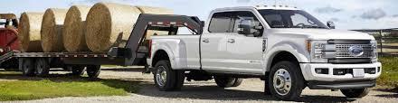 100 Texas Trucks Used Vehicle Dealership Arlington TX Truck Barn