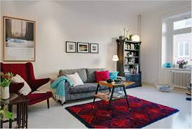 Living Room With Fireplace And Bookshelves by Bedroom Furniture Bedroom Ideas Pinterest Living Room Ideas With