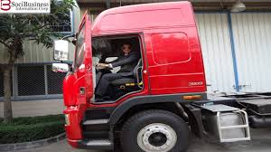 Dayun Truck Business - YouTube Commercial Truck Fancing 18 Wheeler Semi Loans 2016 Freightliner M2 106 Cab Chassis For Sale Salt Lake Profitable Business Other Opportunities Hshot Hauling How To Be Your Own Boss Medium Duty Work Info Brokers In Sydney Melbourne And Brisbane 2006 Class Rollback Truck For Sale Sold Dump Trucks Surprising Tri Axle By Owner Photos Mobile Retail Google Search Pinterest Truck Garage Repair Property For Sale Exchange Trucking Pros Cons Of The Smalltruck Niche Ordrive Trailers E F Sales Cupcake To Start A Trucking