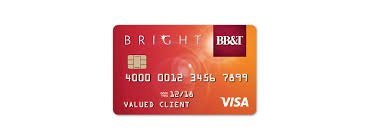 Amazing Bobs Furniture Credit Card H43 About Home Design Style