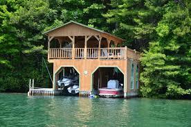 100 Boat Homes Lake Rabun Houses 156 Lake Rabun And Lake Burton