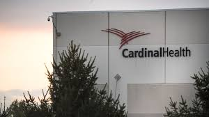 Cardinal Health Won't Rule Out Opioids Settlement - Axios Medios Matt Cardinal Intertional D2024 Arcoroc Excalibur 7 12 Oz 4 City Of Ofallon Mo Food Truck Frenzy Commerical Body Shop Raleigh Nc New Tank Trucks Amthor 2007 Peterbilt 379 Gasoline Fuel For Sale Knoxville Tn Dump In North Carolina Commercial Dealer Texas Sales Idlease Leasing Centers Inc Trains The Next Generation Transportation Driver Goes On Wild Rampage Through Northern Bavaria The Local