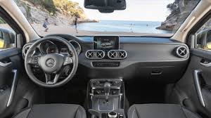 100 Semi Truck Interior Mercedes Best Image Of VrimageCo