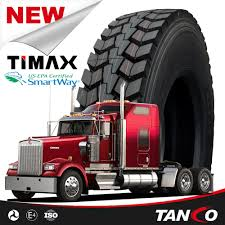 China Smartway Semi Truck Radial Traction Tire Heavy Truck Tires ... Centramatic Automatic Onboard Tire And Wheel Balancers How To Change Tires On A Semi Truck Youtube Nokian Hakkapeliitta Truck E Heavy Tyres Commercial Semi Tires Anchorage Ak Alaska Service L Guard Loader Wheel Otr Heavy Duty New Cooper Discover At3 Line Displayed At The Cologne China Good Supplier With Hot Pattern Whosale Lilong 29575r225 11r22 Drive By Ceat Get Complete Range Of Tyres Repair Near Me Shop Virgin 16 Ply Semi Truck Tires Drives Trailer Steers Uncle Installing Snow Tire Chains Cleated Vbar My