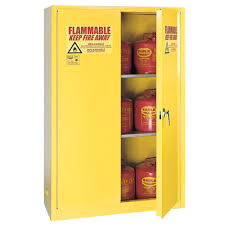 Flammable Liquid Storage Cabinet Requirements by Safety Storage Cabinets
