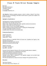 6 Truck Driver Resume Sample Cdl Resume Sample - Resume Samples Truck Driver Resume Sample Rumes Project Of Professional Unique Qualifications For Cdl Delivery Inspirational Beautiful Template Top 8 Garbage Truck Driver Resume Samples For Best Lovely Fresh Skills Format Doc Awesome Download Now Ideas Wwwmhwavescom