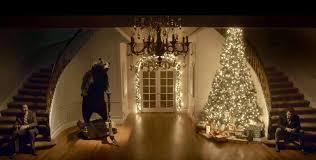 Aspirin For Christmas Tree Life by Fargo Season 3 7 Recap The Law Of Inevitability