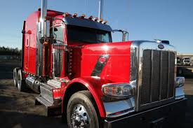 PETERBILT 389 2012 A VENDRE FOR SALE UNITE 71944 - YouTube Annual Report Rush Truck Center Sealy Tx Best 2018 Rental And Leasing Paclease Vanguard Centers Commercial Dealer Parts Sales Service Peterbilt 389 In Tx For Sale Used Trucks On Buyllsearch Stone Cold Elizabeth Etown Diese Nats 2016 Youtube The Tech Rodeo Winners Prizes Are Announced Posturepedic Santa Ana Cushion Firm Euro Pillowtop Mattress Kwikset Driver Suit Blog Expect More