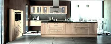 bois cuisine modele de cuisine en bois drawandpaint co