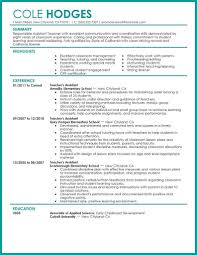 Up-to-date Teacher Resume Writing Tips & Sample To Inspire ... Teacher Resume Samples And Writing Guide 10 Examples Resumeyard Resume For Teachers With No Experience Examples Tacusotechco Art Beautiful Template For Teaching Free Objective Duynvadernl Science Velvet Jobs Uptodate Tips Sample To Inspire Help How Proofread A Paper Best Of Objectives Atclgrain Format Example School My Guitar Lovely Music Example