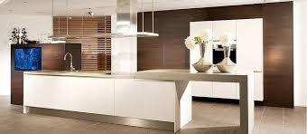 küchenhighlights hohensee küchen accessoires inh detlev