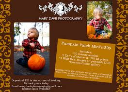 Chesterfield Pumpkin Patch Richmond Va by Mary Davis Photography