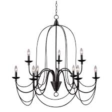 chandelier country lighting chandelier candle chandelier