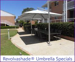 Revolvashade Quality Shade Umbrellas | Cantilever Umbrellas Retractable Awnings And Vario Pergola Evo Luxaflex Best Images Collections Hd For Gadget Cairns Blinds Window Furnishings 14 Best Images On Pinterest Curtains Door Design Alisoncl East Coast Windows And Doors Designer Renovation Builder South Smith Sons Decks Sheds Carports Shade Sails Tonneau Covers Windsor Photos Az Whosale Blinds Awnings Cairns