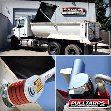 Arm Systems, Truck Tarp Arm Systems Gallery - Pulltarps 2018 7x12 12k Force Dump Trailer W Tarp Kit Included 82 X 12 Truck 7 Width Deroche Canvas End Tarps Tarping Systems Pulltarps Dumps Amazoncom Buyers Products Dtr7515 75 X 15 Roll Alinum Dump Tarp Kits Manual Electric Systems Mechanical My Lifted Trucks Ideas Cheap Heavy Duty For Sale Find Securing A Load With Dump Trailer Tarp Kit Youtube Aero Economy Easy Cover Series Models 20 25 40 45 50 55