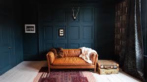 welche farben passen zusammen farb ratgeber fürs interior