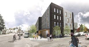 100 Holst Architecture 72Foster Cometh FosterPowell A Neighborhood Blog