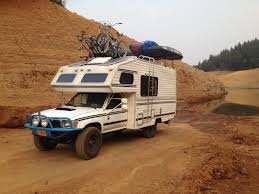 4x4 Motorhome For Sale Craigslist   Upcoming Cars 2020