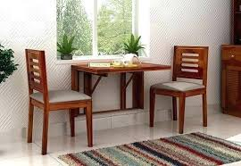 2 Seat Dining Table Sets Two Beauteous And