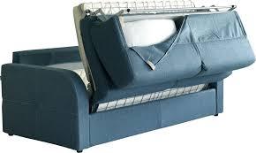 canap convertible confortable canape convertible en lit confortable on decoration d interieur