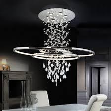 lustre design pas cher décoration de noël déco écolo