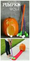 Free Mike Wazowski Pumpkin Carving Patterns by 37 Best Pumpkin Carving Patterns Images On Pinterest Halloween