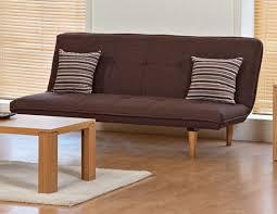 futon furniture friheten sofa bed review ikea futon sofa ikea