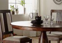 Kitchen Table Sets John Lewis With Partners Maharani Living Dining Room Furniture At