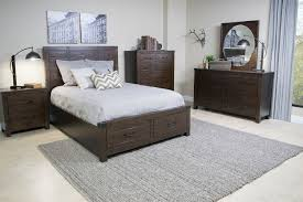 Mor Furniture Sectional Sofas by Mor Furniture Blog Creating Your Very Own Bedroom Sanctuary