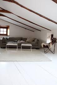 dachschrä einrichten tipps und ideen für das dachgeschoss