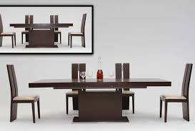Bobs Furniture Living Room Tables by Bobs Dining Room Furniture Thread Fs Bobu0027s Montibello Pub