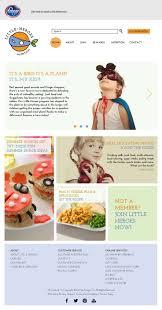 Kroger Customer Service Desk Duties by 45 Best Flat Design Images On Pinterest Flat Design Web Layout