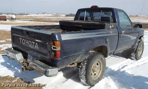 1994 Toyota Pickup Truck | Item EA9697 | SOLD! March 7 Vehic... 1994 Toyota Pickup Overview Cargurus Extended Cab Auto Cold Ac Auto City Llc 4x4 Sr5 Extra 30l V6 Efi 123k Miles Card Photos Informations Articles Bestcarmagcom Shipwrecked Photo Image Gallery 5speed 22re 4cyl Efi 111k Orig Dx Reg Short Box 22re Supa Yota 4wd For Sale Tacoma World Pickup Truck Item Ea9697 Sold March 7 Vehic For Classiccarscom Cc1075291 Truck 4 Ylinder Automatic Rust Free