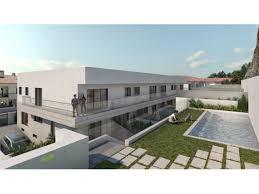 100 Triplex Houses House 4 Bedrooms Castelhana Cascais Cascais E Estoril Cascais