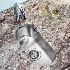 Undermount Bar Sink Oil Rubbed Bronze by Highpoint Collection 18 Inch Round Hammered Undermount Bar Prep