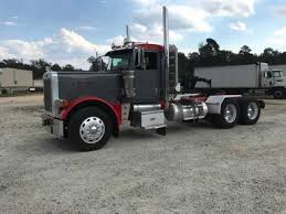 Peterbilt 379 In Arkansas For Sale ▷ Used Trucks On Buysellsearch Kenworth Trucks In Little Rock Ar For Sale Used On Lovely For Craigslist Arkansas Truck Mania Peterbilt North Paccar Tlg Best Of By Owner Vintage Chevy Pickup Searcy Vehicles Or Lease Gmc Buyllsearch New And Cars In Jonesboro Autocom Ford E350