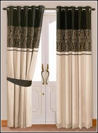 Black And White Striped Curtains Target by Nice Gold And White Striped Curtains And Vertical Striped Curtains