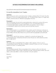 Reference Sample In Resume – Menlo Pioneers Medical Assisting Cover Letter Sample Assistant Examples For 10 Sales Representative Achievements Resume Firefighter Free Template And Writing Cna Example Samples Acvities To Put On Beautiful Finest 2019 13 Job Application Proposal Letter Housekeeping Genius Mesmerizing Letters Which Can Be How Write A Tips Templates Unique Very Good What Makes
