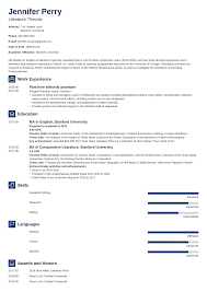 Scholarship Resume (Template & Complete Guide 20+ Examples) 910 Resume Mplate Design Scholarship Cazuelasphillycom Scholarship Resume Template Complete Guide 20 Examples College Application High School S Fresh How To Write A Letter Rumes For Current Students Sample Cgrulations New Curriculum Academic Academics Example Job Objective Google Letters Scholarships Sample College