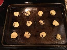 Quick & Easy Cake Mix Cookies Recipe Love To Frugal