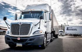 100 Us Trucking CONTACT US Team Hardinger
