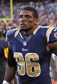 Rams Cut T.J. Moe, Leave Michael Sam, Tim Barnes, E.J. Gaines ... Rams Merry Christmas Message Gets Coalhearted Response From Featured Galleries And Photo Essays Of The Nfl Nflcom Threeway Battle For Starting Center In Camp Stltodaycom 2016 St Louis Offseason Salary Cap Update Turf Show Times Ramswashington What We Learned Giants 4 Interceptions Key 1710 Win Over Ldon Fox 61 Los Angeles Add Quality Quantity 2017 Free Agency Vs Saints How Two Teams Match Up Sundays Game La Who Are The Best Available Free Agents For Seattle Seahawks Tyler Lockett Unlocks Defense Injury Report 1118 Gurley Quinn Joyner Sims Barnes Qst