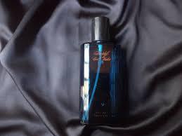 davidoff cool water mens eau de toilette davidoff cool water eau de toilette perfume for review