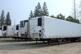 Cold Storage For TRUs Refrigerated Vans For Sale Truckssprinter Transportation Logistics Solutions Nfi Truck For Sale Rental Purposes Tips Business Owners Used Archives Trucks Isuzu Elegant Isuzu Cxz Dump Year 2016 Peterbilt 357 In Pennsylvania On Buyllsearch Freightliner Business Class M2 Reefer 2012 106 Pomona Ca 5004424762 Scania P 310 Refrigerated Trucks Reefer Truck Mail Accsories Raing From 20ft Body Kidron Truckbody