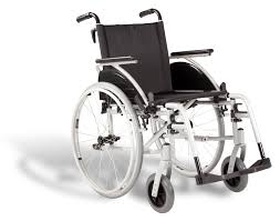 Manual Wheelchairs - Van Os Medical B.V. Drive Medical Flyweight Lweight Transport Wheelchair With Removable Wheels 19 Inch Seat Red Ewm45 Folding Electric Transportwheelchair Xenon 2 By Quickie Sunrise Igo Power Pride Ultra Light Quickie Wikipedia How To Fold And Transport A Manual Wheelchair 24 Inch Foldable Chair Footrest Backrest