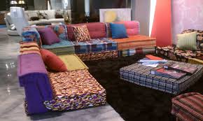 100 Roche Bobois Prices Dream Couch Missoni Bohemian Sofa The Cherie Bomb