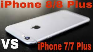 iphone 8 plus trailer Archives technode